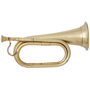 Picture for category Horns