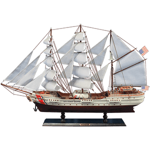 Picture for category Large Scaled Ship Replicas