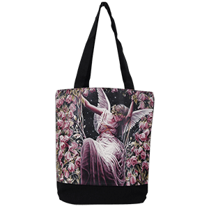 Picture for category Fairy Bags
