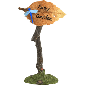 Picture for category Fairy Garden Buildings & Accessories