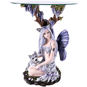 Picture for category Fairy Home Decor & Gifts