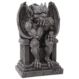 Picture for category Gargoyle Statues & Collectibles