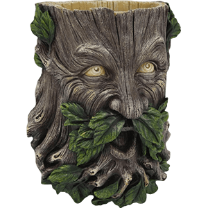 Picture for category Greenman Statues & Collectibles