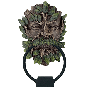 Picture for category Greenman Home Decor & Gifts