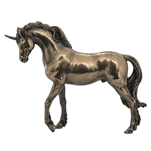 Picture for category Unicorn Statues & Collectibles