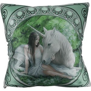 Picture for category Unicorn Home Decor & Gifts