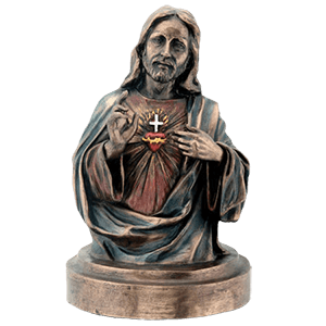 Picture for category Religious Statues & Collectibles