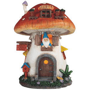 Picture for category Troll & Gnome Statues & Collectibles