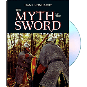 Picture for category Medieval DVDs