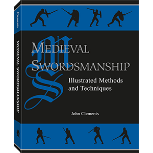 Picture for category Sword Fighting & Combat Books