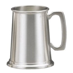 Picture for category Medieval Tankards