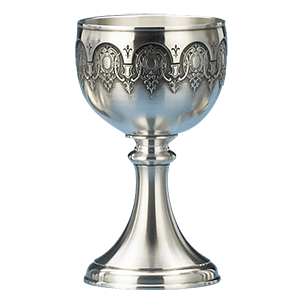 Picture for category Medieval Goblets & Chalices