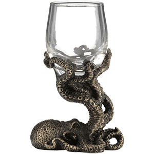 Picture for category Medieval Wine Glasses
