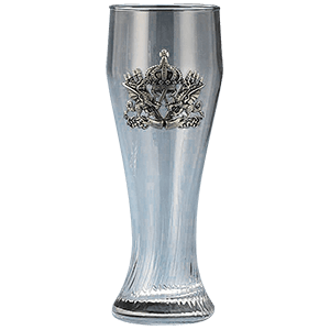 Picture for category Drinking Glasses