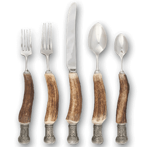 Picture for category Fine Dining Flatware
