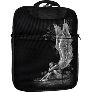 Picture for category Tablet Cases