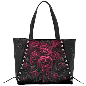 Picture for category Tote Bags & Purses