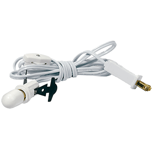Picture for category Replacement Bulbs & Power Cords by Department 56