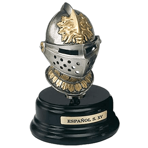 Picture for category Miniature Helmets