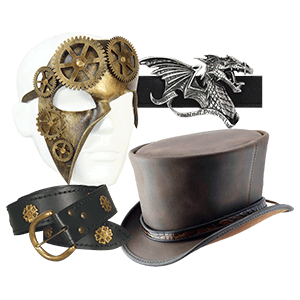 Picture for category Deals - Accessories