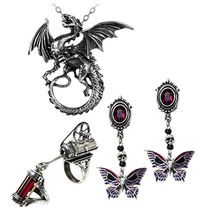 Picture for category Deals - Jewelry