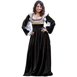 Picture for category Deals - Womens Clothing & Costumes