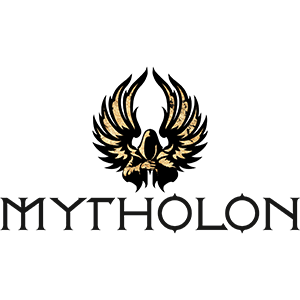 Picture for category Mytholon LARP Swords & Weapons