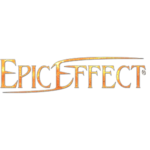 Picture for category Epic Effect