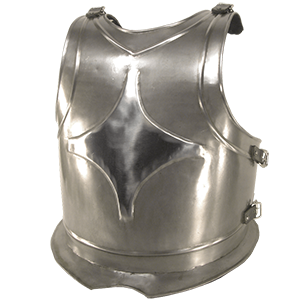 Picture for category Functional Breastplates