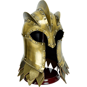 Picture for category Fantasy Helmets