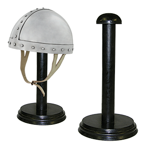 Picture for category Helmet Stands