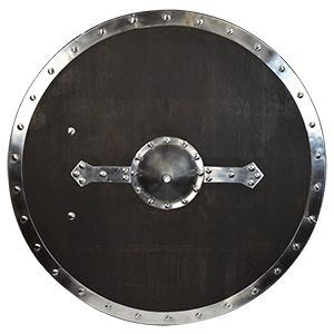 Picture for category Medieval Shields