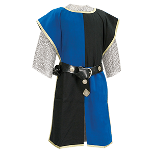 Picture for category Medieval Surcoats & Tabards