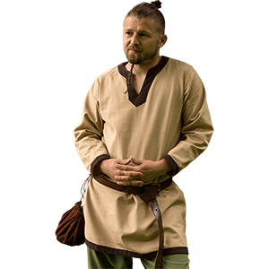 Picture for category Men's Medieval Tunics