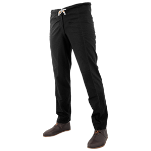 Picture for category Men's Pants, Breeches & Hosen
