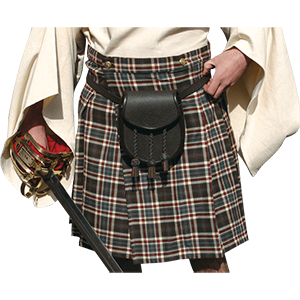 Picture for category Scottish Kilts