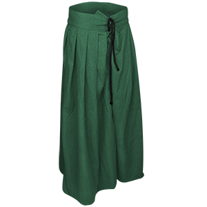 Picture for category Women's Medieval & Renaissance Skirts