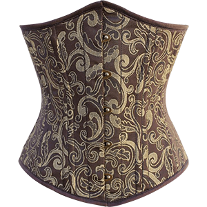 Picture for category Women's Corsets