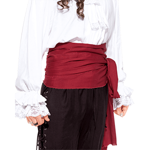 Picture for category Pirate Sashes