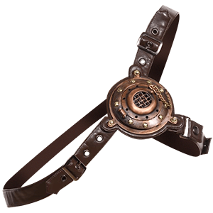 Picture for category Men's Steampunk Accessories