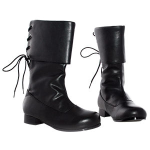 Picture for category Kid's Boots & Shoes