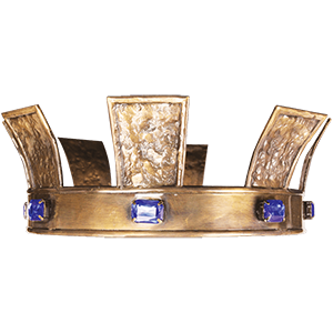 Picture for category Kings Crowns
