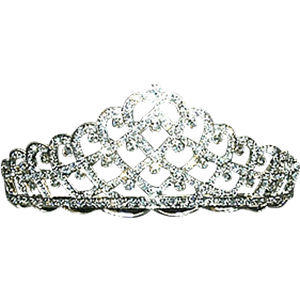 Picture for category Princess Tiaras
