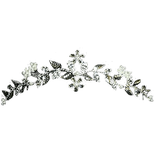 Picture for category Ladies Headbands & Hair Accessories