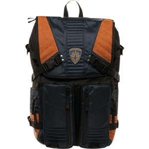 Picture for category Marvel Backpacks, Bags & Purses