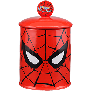 Picture for category Marvel Kitchen Accessories