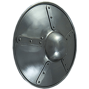 Picture for category Metal Shields