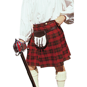 Picture for category Kilts