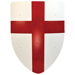 Picture for category Crusader Shields