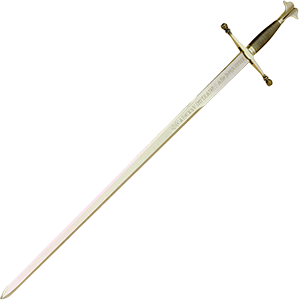 Picture for category Charles V Swords